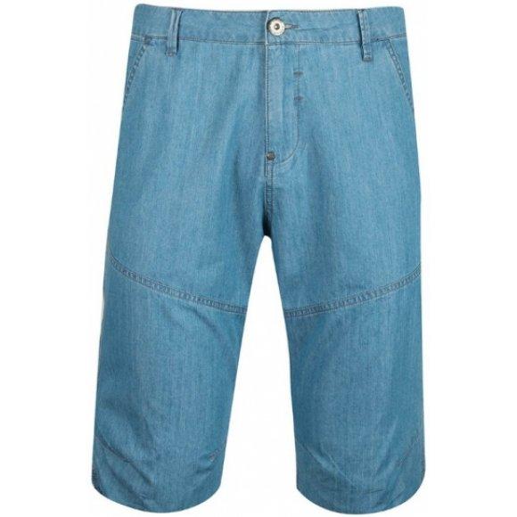 Pánské 3 4 kalhoty SAM 73 MS 716 SVĚTLÁ DENIM velikost  XL ... 9b9e5cecef
