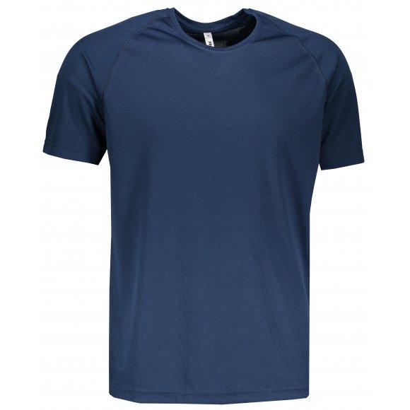 Pánské funkční triko PROACT NAVY