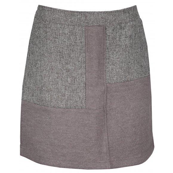 Dámská sukně TORSTAI NOA 41103250809 BEIGE