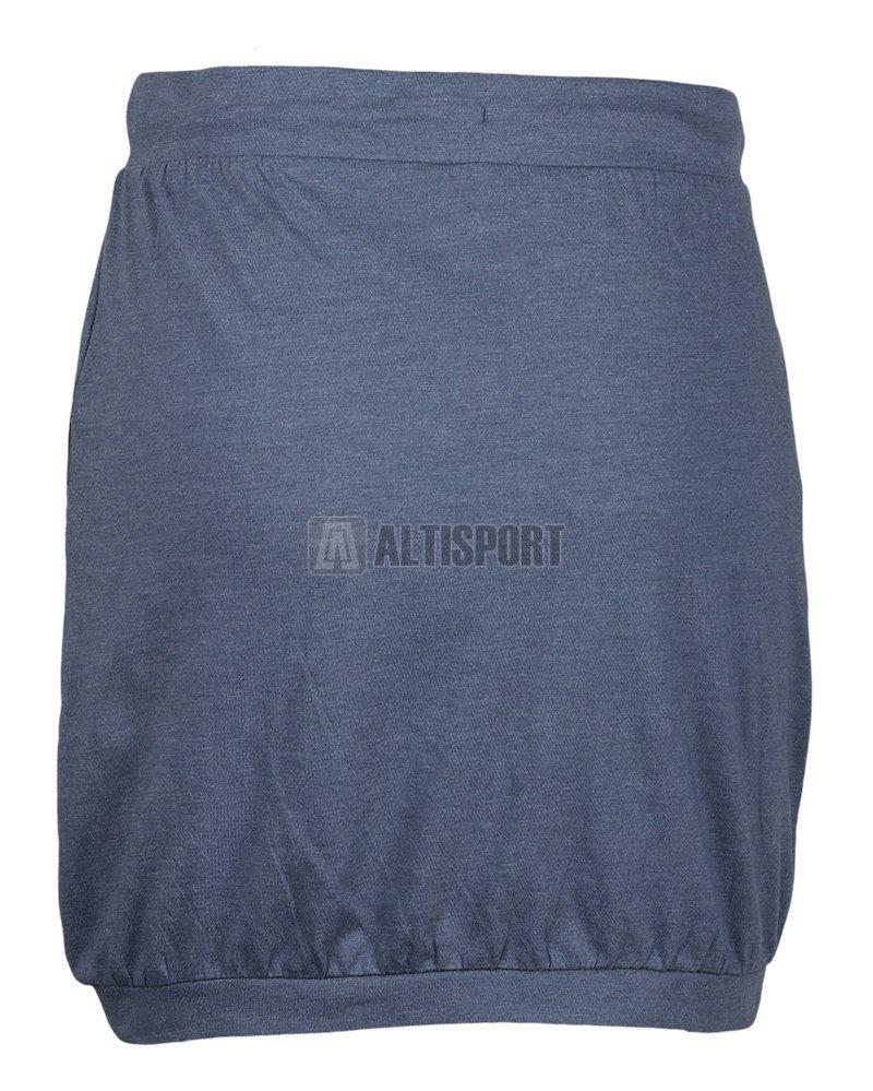 4b0441033cd0 Dámská sukně SAM 73 LACASTA LSKL124 DENIM velikost  XXS   ALTISPORT.cz