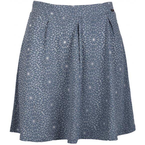 Dámská sukně SAM 73 LORA LSKL123 DENIM