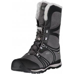 Dětské zimní boty KEEN TERRADORA WINTER WP Y RAVEN VAPOR ddd684f38a