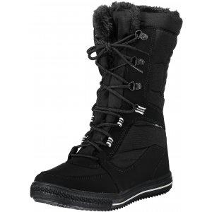 Dámské zimní boty LOAP MERIBEL SBL1744 ČERNÁ fa4762d77e