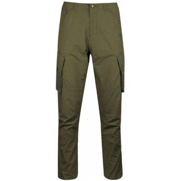 Pánské kalhoty SAM 73 MK 708 SVĚTLÁ KHAKI