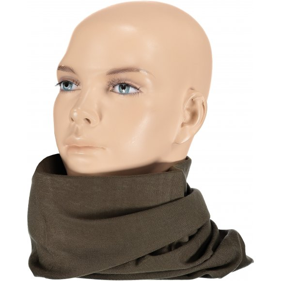 Šátek K-UP KHAKI