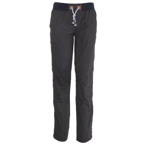 Dámské kalhoty SAM 73 WK 730 KHAKI