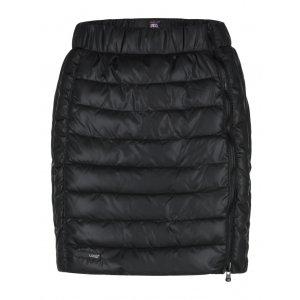 Dívčí zateplená sukně KILPI MATIRA-JG HJ0027KI RŮŽOVÁ velikost  152 ... 64d41d67fe