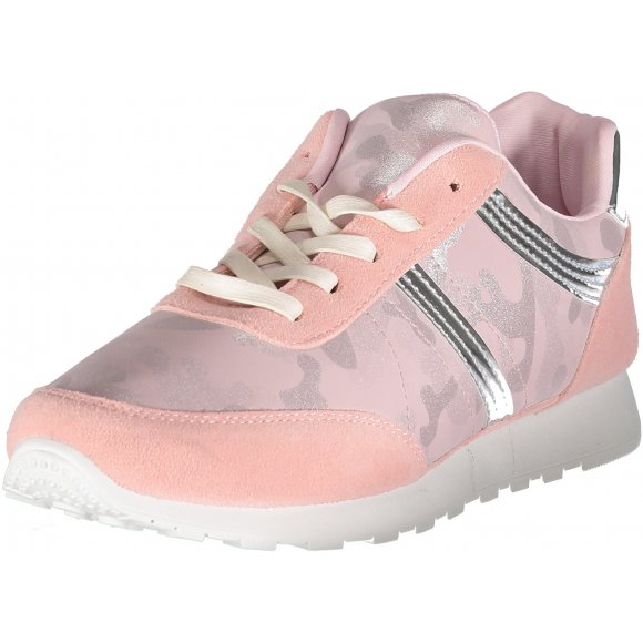 Dámské boty VICES 8359-20 PINK