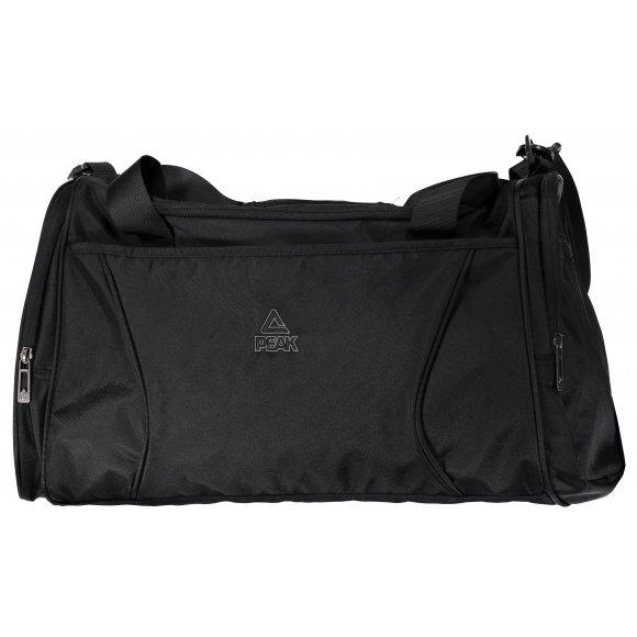Sportovní taška PEAK TRAVEL BAG B383010 ČERNÁ