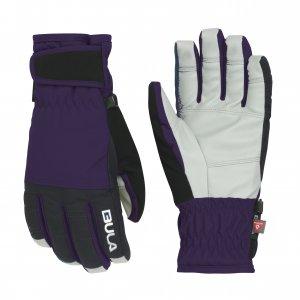 50fb1d5fcf0 Dětské zimní rukavice BULA NORTH GLOVES JR 712561 NAVY