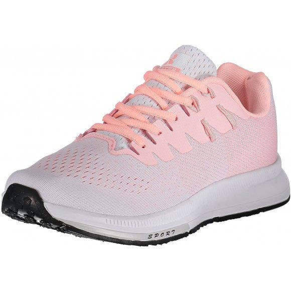 Dámské boty RAPTER B822-20 PINK