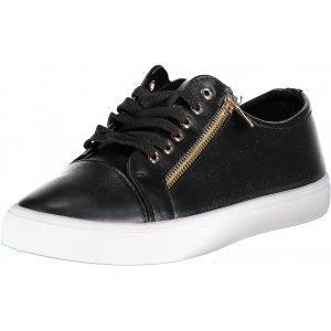 f5ed162a974 Dámské boty VICES B738-1 BLACK