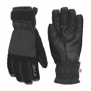 Zimní rukavice BULA NORTH GLOVES 712550 BLACK 832dd87d2d
