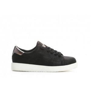 Dámské boty VICES 2187-1 BLACK c5c2fea229