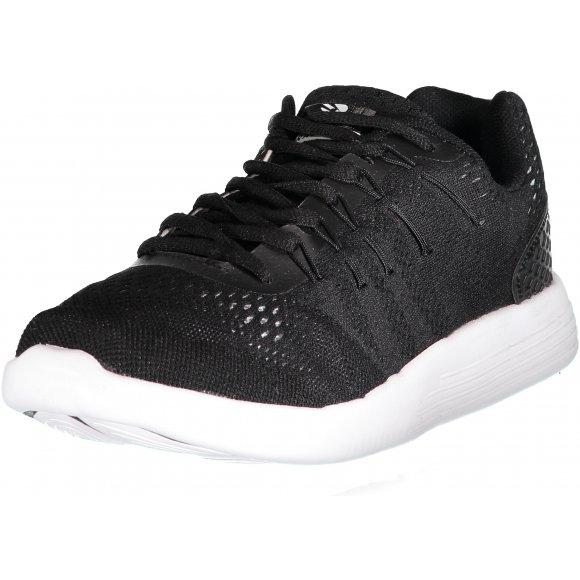 Dámské boty RAPTER B823-1 BLACK