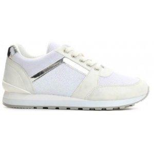 Dámské boty VICES 8375-41 WHITE 0a60ef6bb4