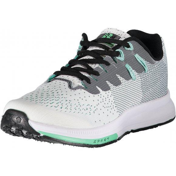 Dámské boty RAPTER B822-41 WHITE
