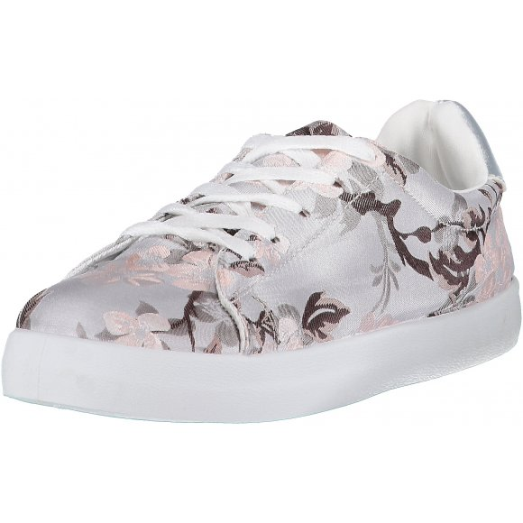 Dámské boty VICES B858-5 GREY
