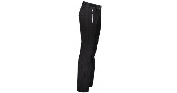 Dámské zimní softshellové kalhoty TRIMM LARA BLACK velikost  S    ALTISPORT.cz 0e35afa68d
