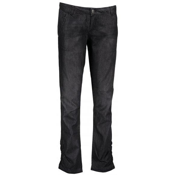 Dámské kalhoty SAM 73 WK 739 ČERNÁ