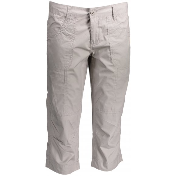Dámské 3/4 kalhoty SAM 73 WS 743 BÉŽOVÁ