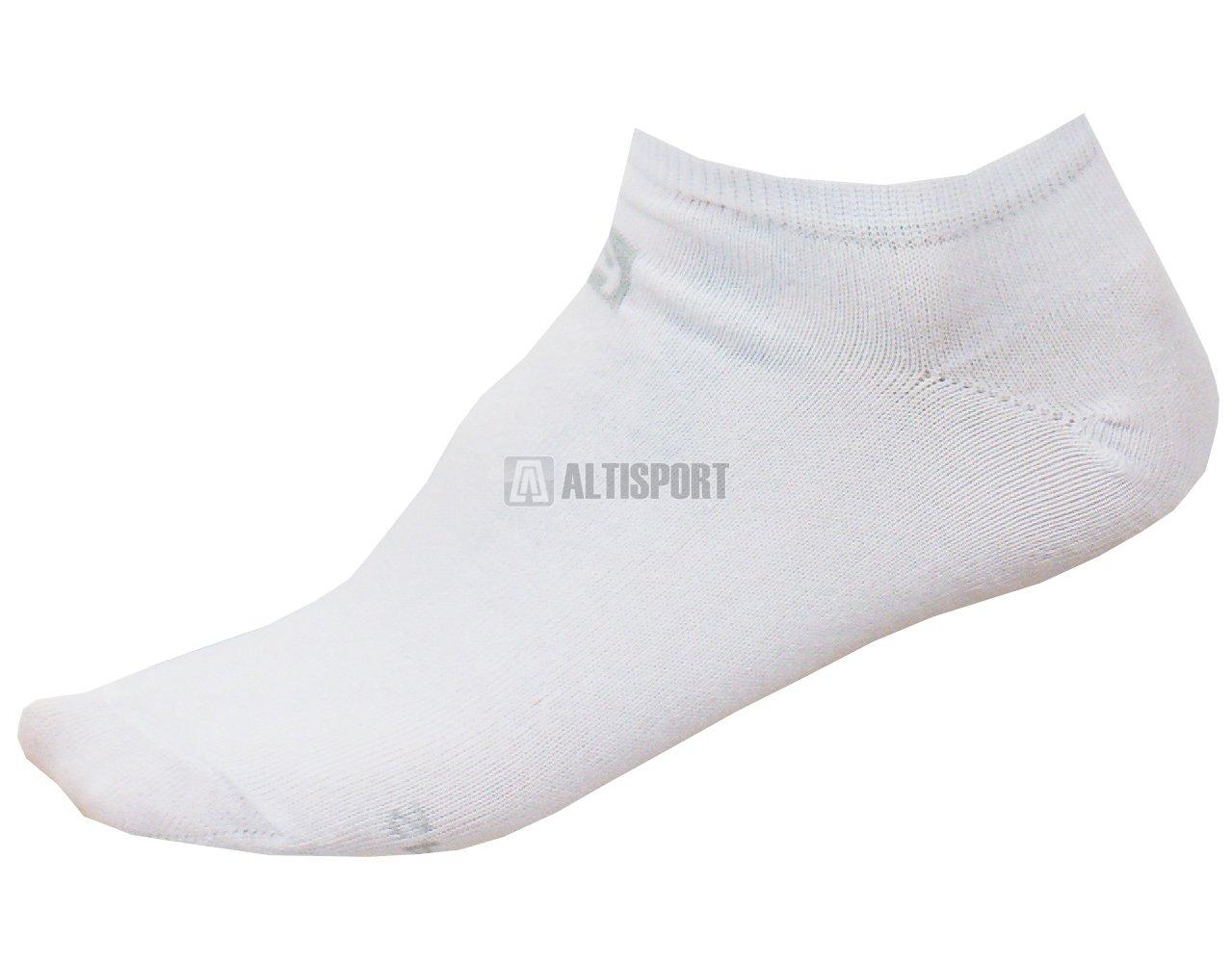 Ponožky ALPINE PRO 3UNICO USCZ006 BÍLÁ velikost  M   ALTISPORT.cz 0cf48b9324