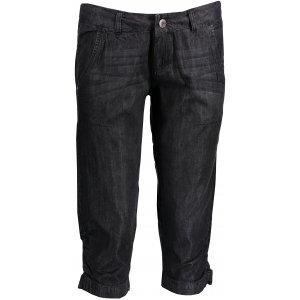 Dámské 3 4 kalhoty SAM 73 WS 744 ČERNÁ 8da95b4c15