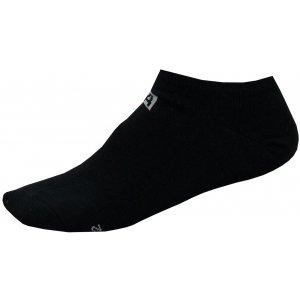 5fea33fe7a8 Ponožky ALPINE PRO 3UNICO USCZ006 ČERNÁ
