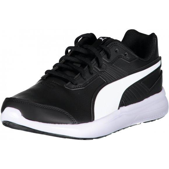 Pánské boty PUMA ESCAPER SL 36442201 BLACK/WHITE