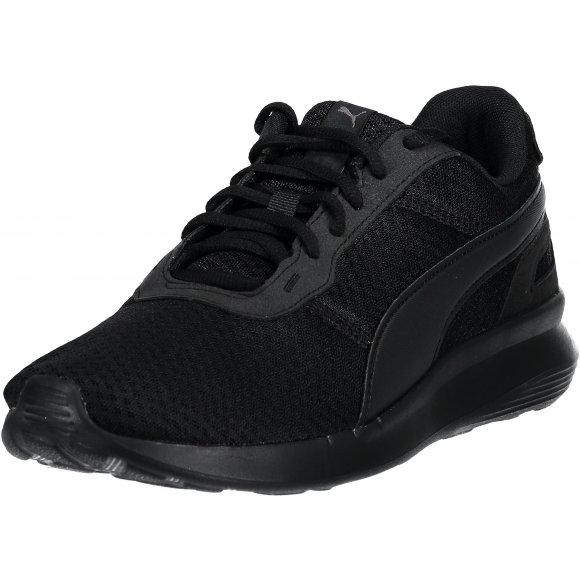 Pánské sportovní boty PUMA ST ACTIVATE 36912208 BLACK
