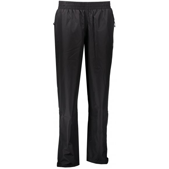 Dámské sportovní kalhoty KILLTEC TIRA 31951-200 ČERNÁ