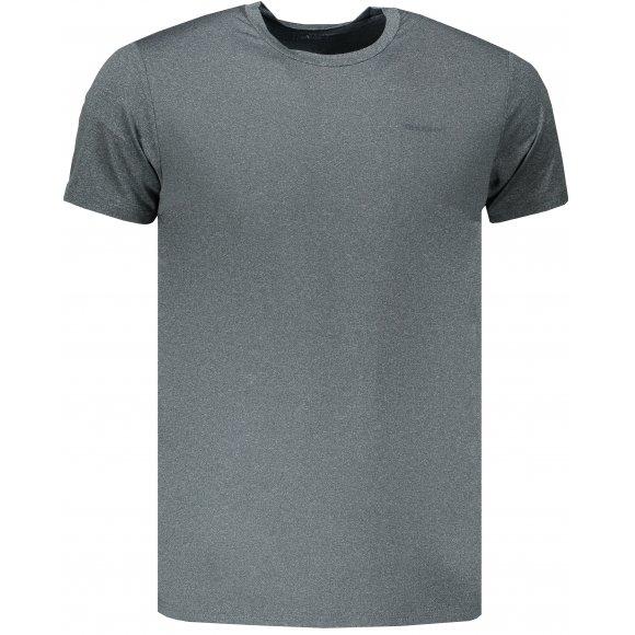 Pánské funkční triko HUSKY TAIDEN M ANTRACIT