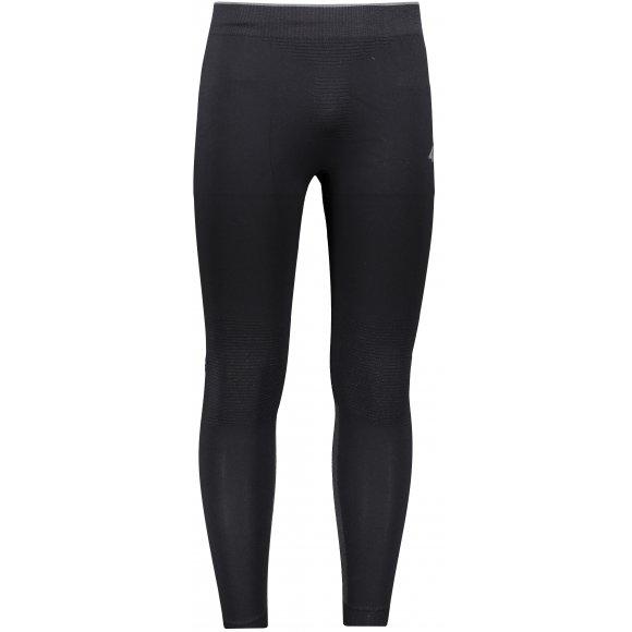 Pánské termo kalhoty 4F Z19-BIMB301D DEEP BLACK