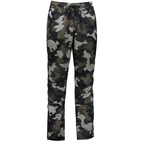Pánské kalhoty SAM 73 MK 721 ARMY