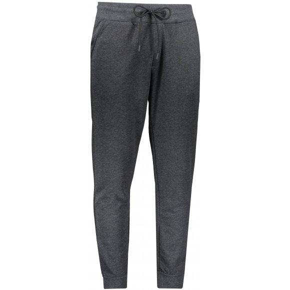 Pánské kalhoty 4F D4L20-SPMD303 DARK GREY MELANGE