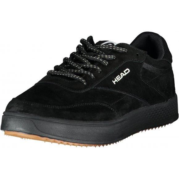 Pánské boty HEAD GALLEN H31381604 ČERNÁ