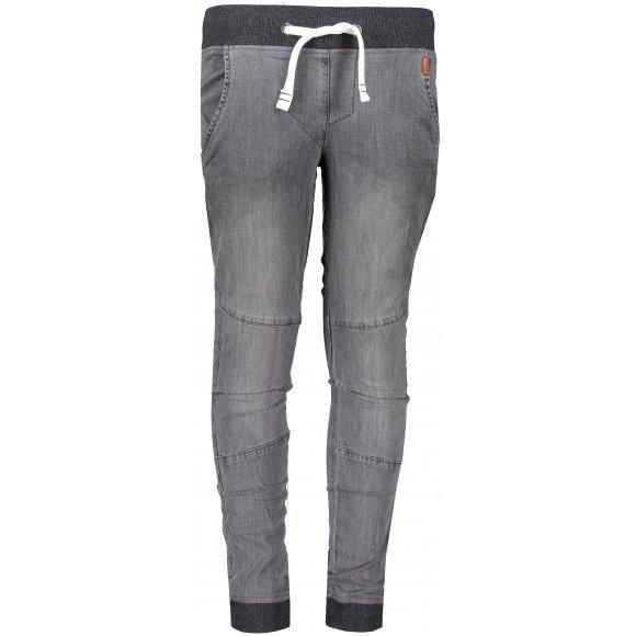 Chlapecké kalhoty SAM 73 BK 524 ČERNÁ