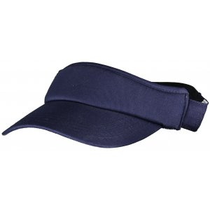 Kšilt K-UP VISOR NAVY