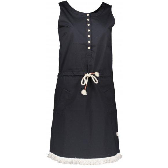 Dámské šaty TORSTAI SIROHI BLACK