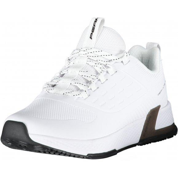 Dámské sportovní boty PEAK EW94028E BÍLÁ