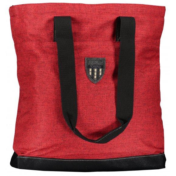 Dámská taška TORSTAI MIYOSHI RED