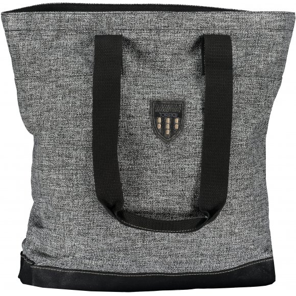 Dámská taška TORSTAI MIYOSHI GREY