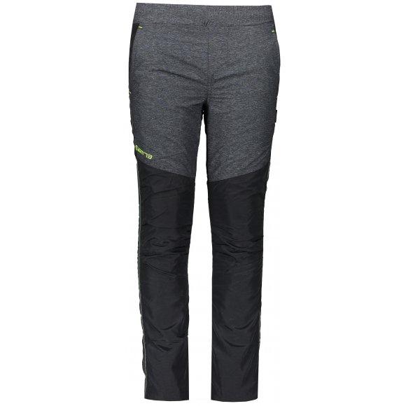 Chlapecké kalhoty SAM 73 CORY BK 527 ČERNÁ