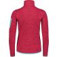 Dámský svetr NORDBLANC NBWFL7003 RŮŽOVÁ