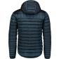 Pánská zimní bunda NORDBLANC NBWJM6918 MODRÁ
