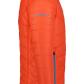 Pánská zimní bunda NORDBLANC NBWJM6986 ČERVENÁ