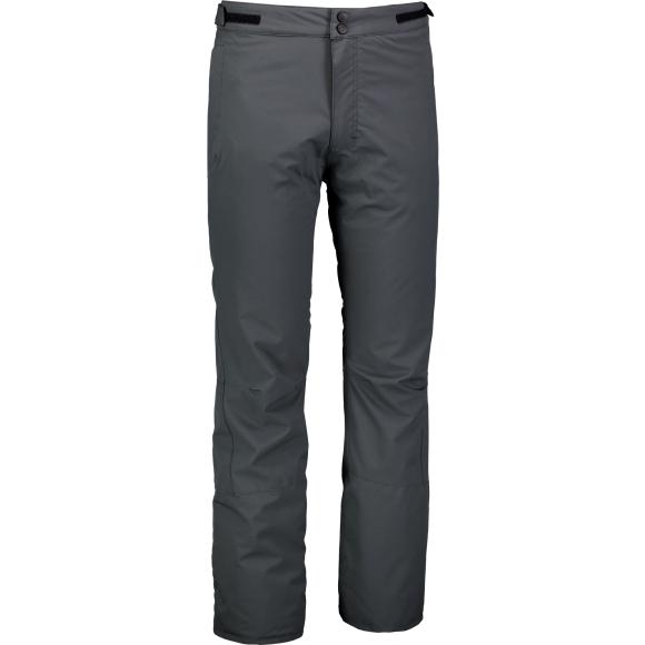 Pánské lyžařské kalhoty NORDBLANC NBWP6956 GRAFIT