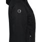 Dámská lyžařská bunda NORDBLANC NBWJL6922 CRYSTAL ČERNÁ