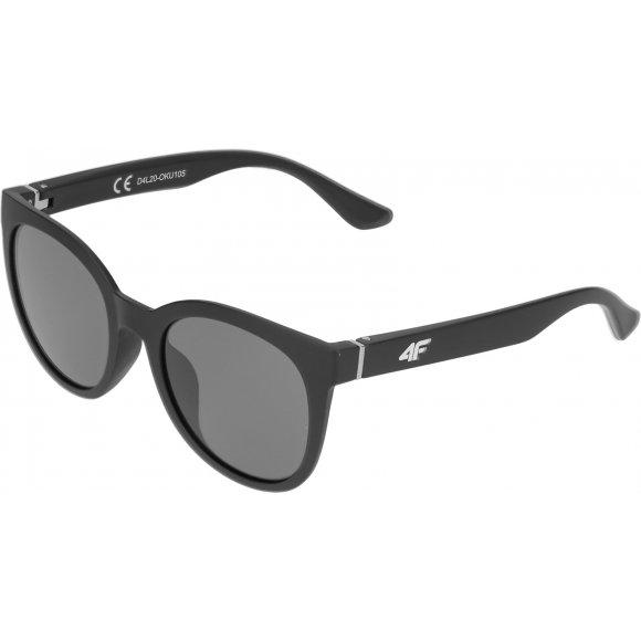 Sluneční brýle 4F H4L21-OKU062 DEEP BLACK