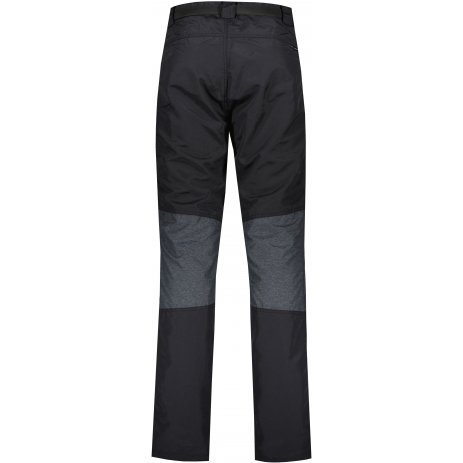 Pánské kalhoty SAM 73  DOUGLAS MK 738 ČERNÁ